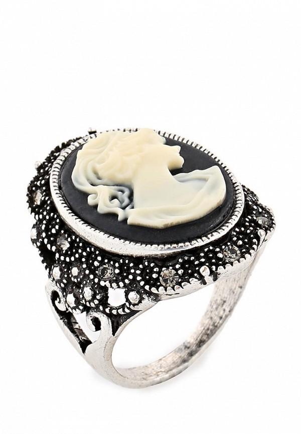 Кольцо Art-Silver V058095R-453: изображение 1
