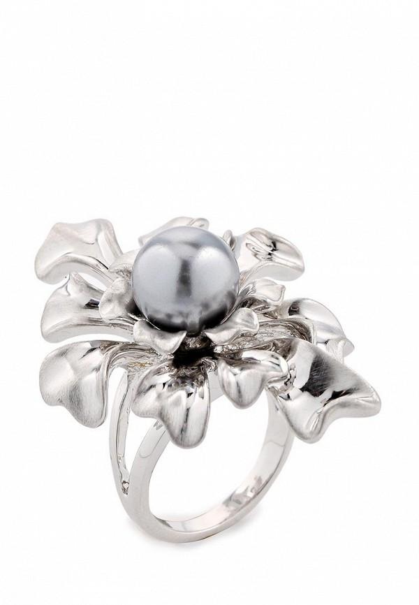 Кольцо Art-Silver М000437R-334: изображение 1