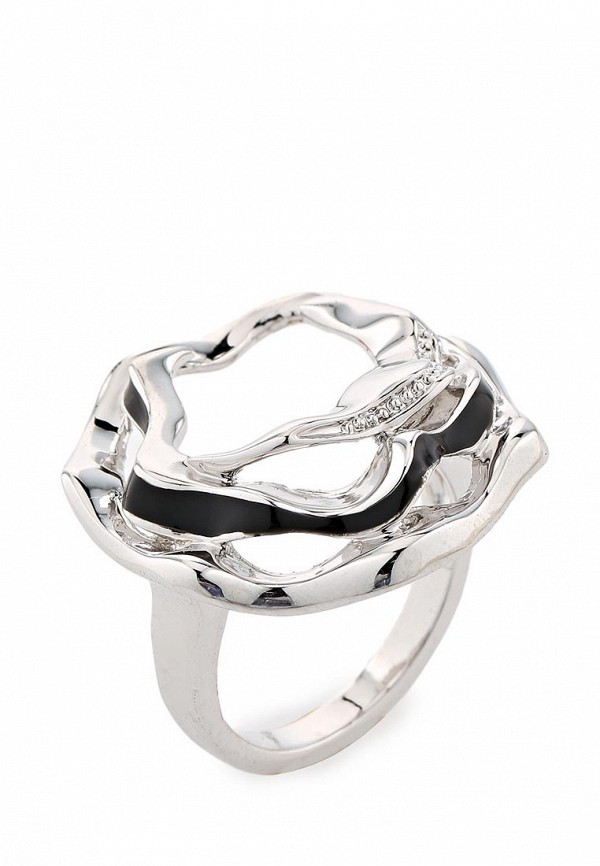 Кольцо Art-Silver М000643R-289: изображение 1