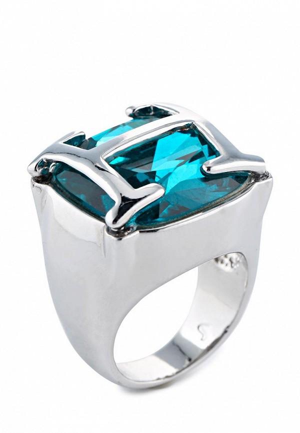 Кольцо Art-Silver V055852R-761: изображение 2