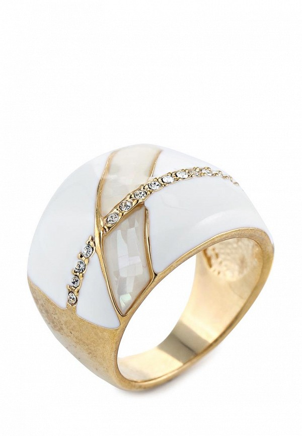 Кольцо Art-Silver М423-300: изображение 2