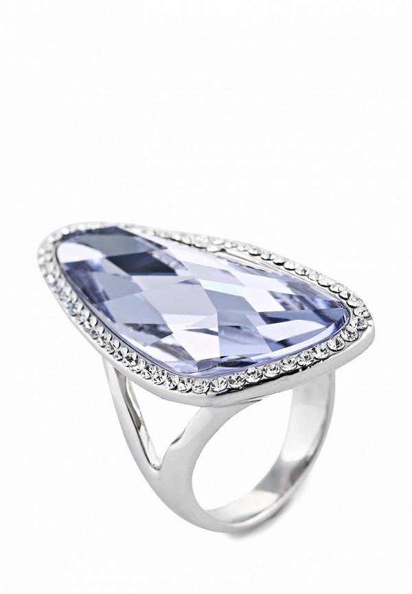Кольцо Art-Silver V060911R-001-1702: изображение 2
