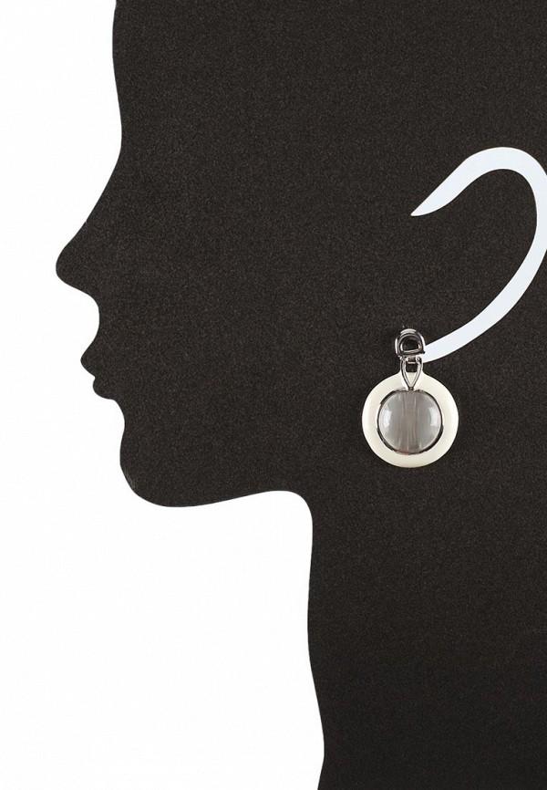 Женские серьги Art-Silver V058150-002-660: изображение 4