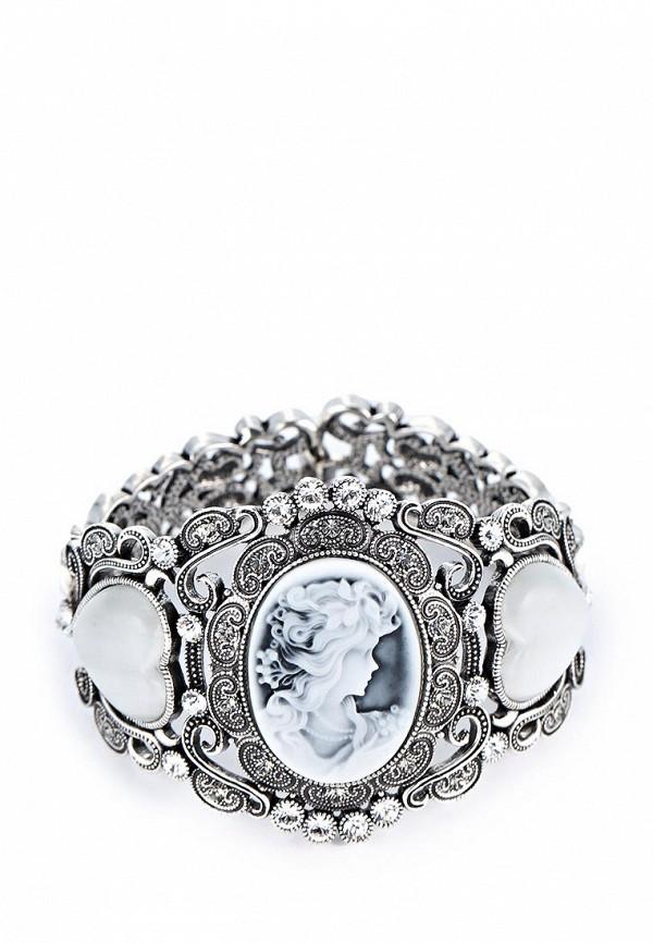 Браслет Art-Silver V052404U-001-1232: изображение 1