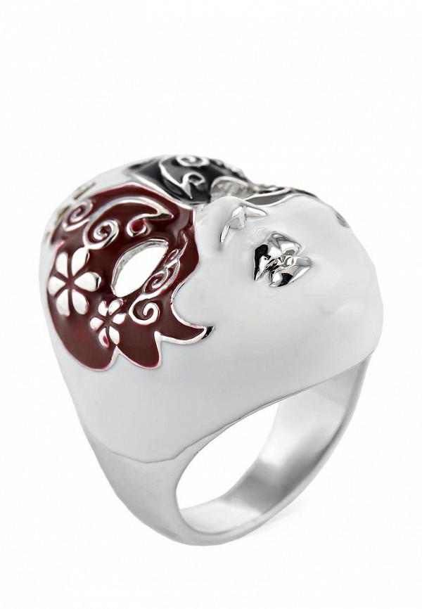 Кольцо Art-Silver V033854R-376: изображение 2