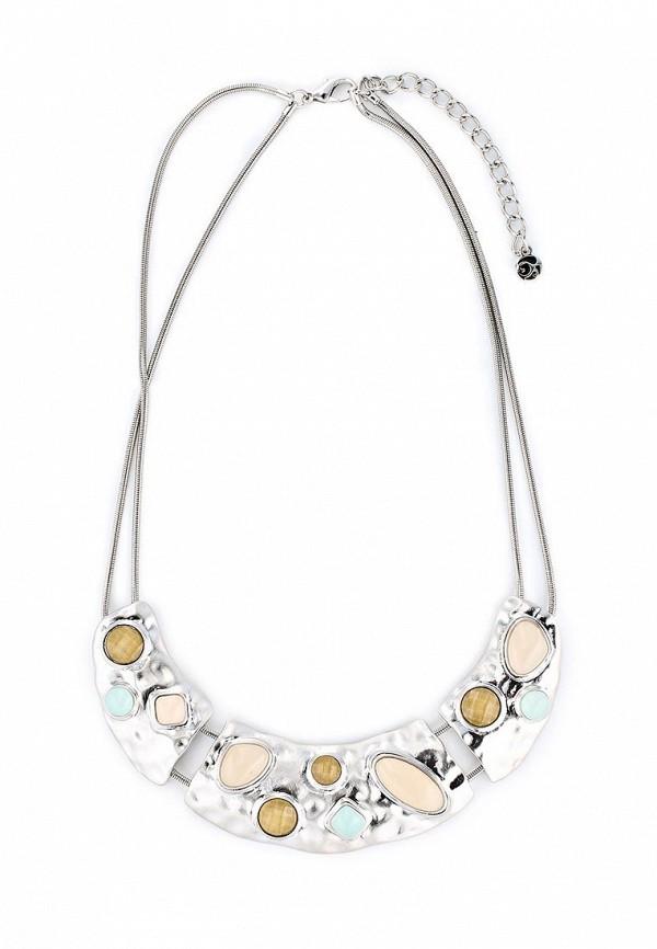 Женские колье Art-Silver M001508А-001-750: изображение 3