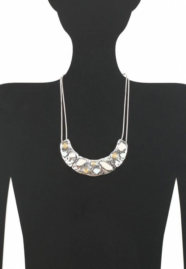 Женские колье Art-Silver M001508А-001-750: изображение 4