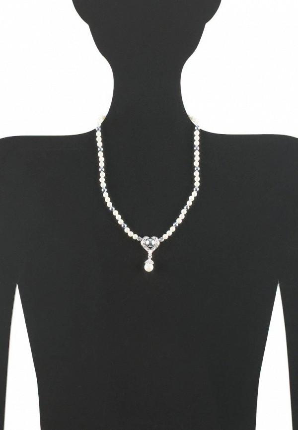 Женские колье Art-Silver M002211N-001-615: изображение 4