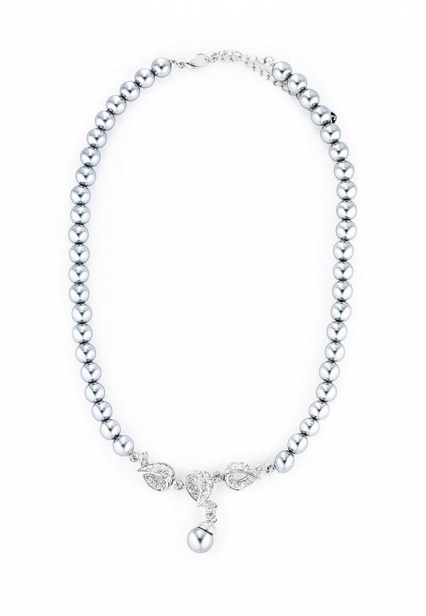 Женские колье Art-Silver M002210N-002-742: изображение 2