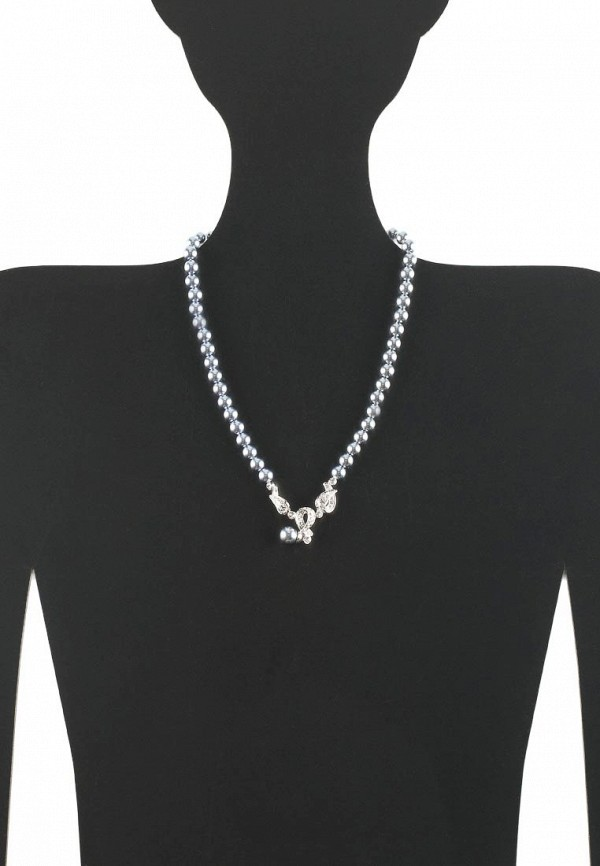 Женские колье Art-Silver M002210N-002-742: изображение 4