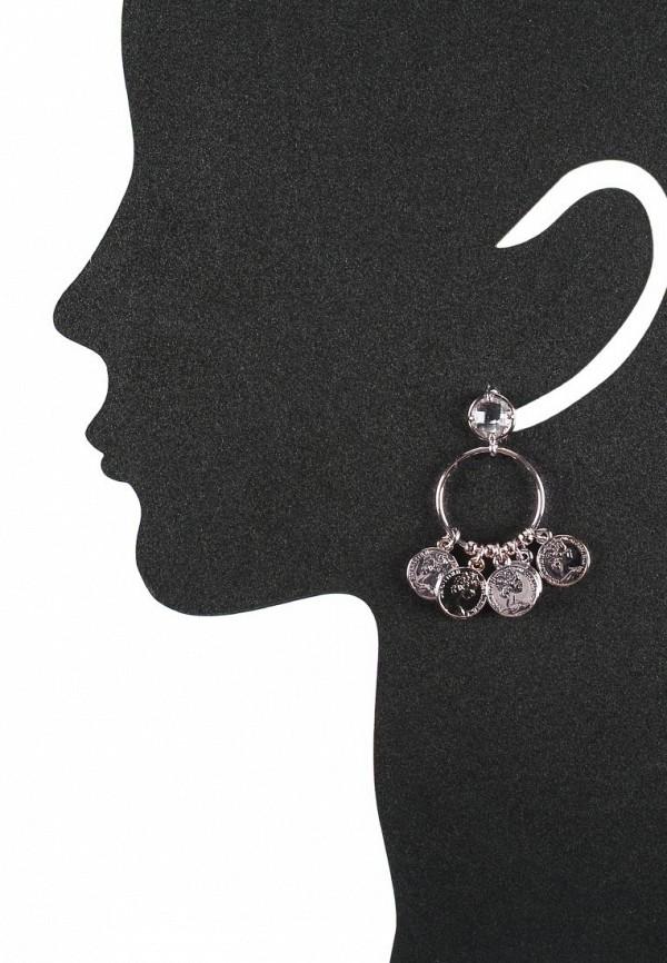 Женские серьги Art-Silver M002944E-001-465: изображение 4