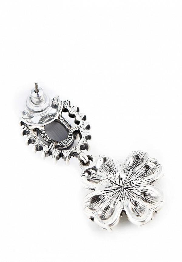 Комплект Art-Silver М003853А-001-2140: изображение 8