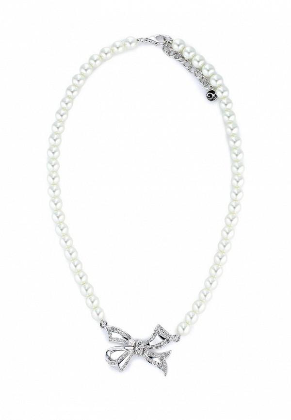 Женские колье Art-Silver М003657N-001-743: изображение 2