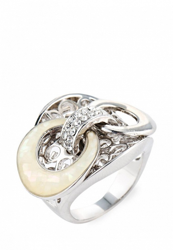 Кольцо Art-Silver V050153R-543: изображение 2