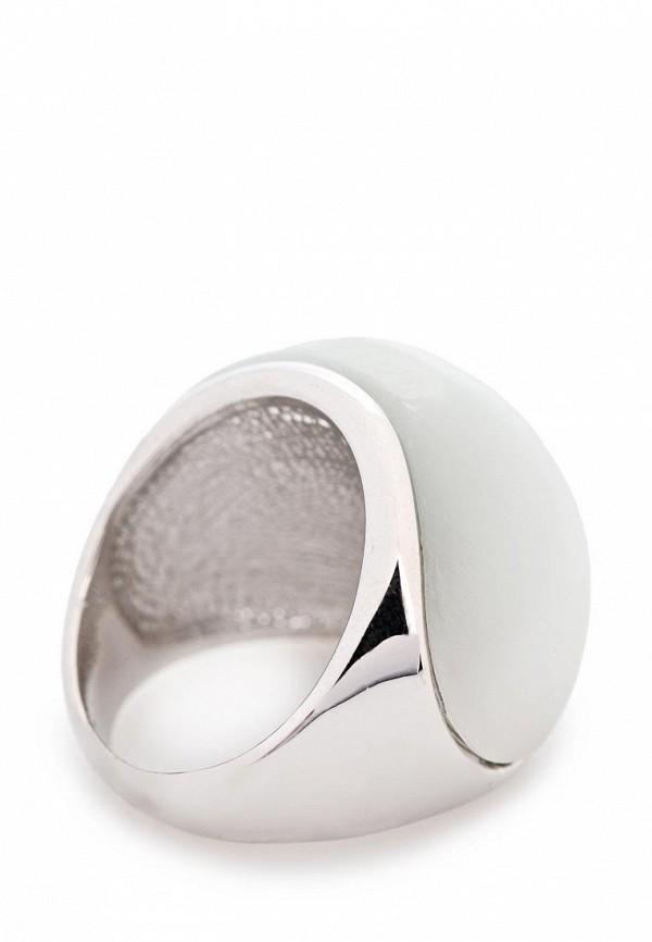 Кольцо Art-Silver 2002А-460: изображение 2