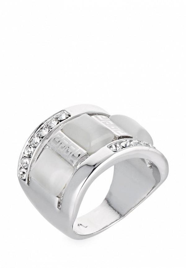 Кольцо Art-Silver 413R-540: изображение 1