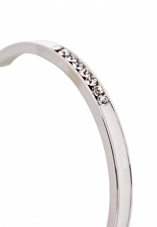 Женские серьги Art-Silver 15527-330: изображение 2