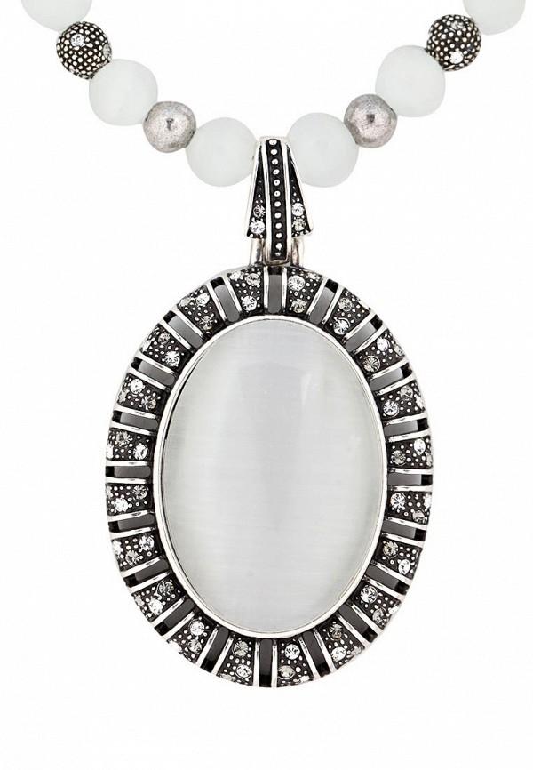 Женские колье Art-Silver 0208-1600: изображение 2