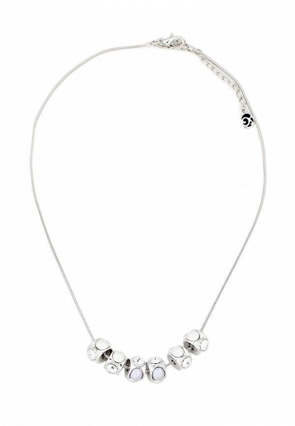 Женские колье Art-Silver 2318-910: изображение 1