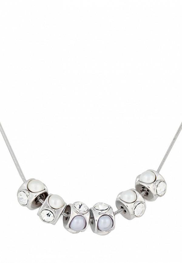 Женские колье Art-Silver 2318-910: изображение 2