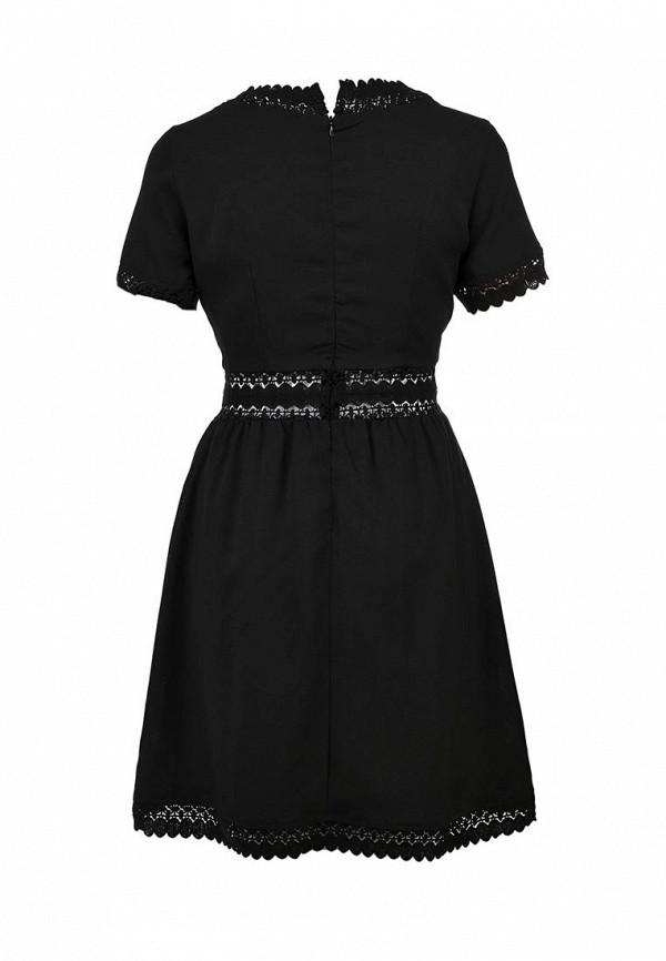 Повседневное платье Ark & co DJ16636B: изображение 5
