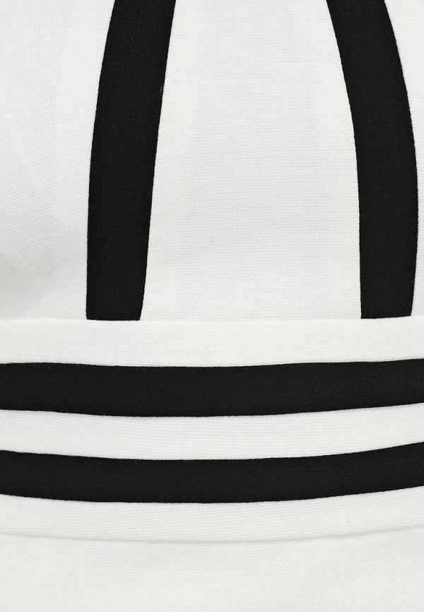 Платье-мини Ark & co DJ17598R: изображение 5
