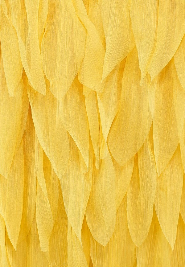 Платье-мини Ark & co DR-15596-G: изображение 5