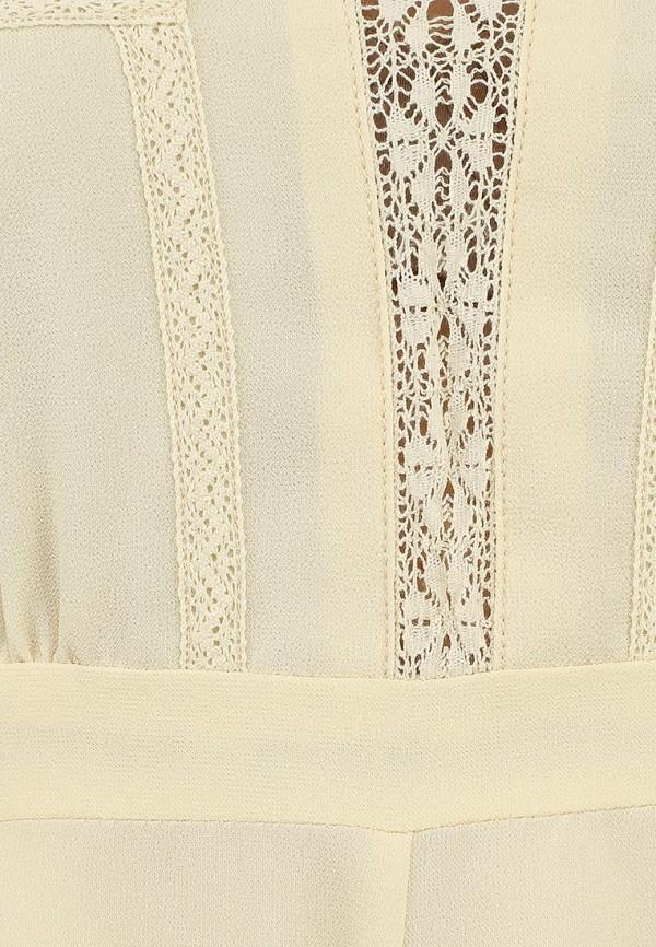 Платье-миди Ark & co DU-16391-G: изображение 5