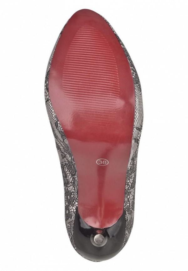 Туфли на каблуке ARZOmania B061: изображение 3