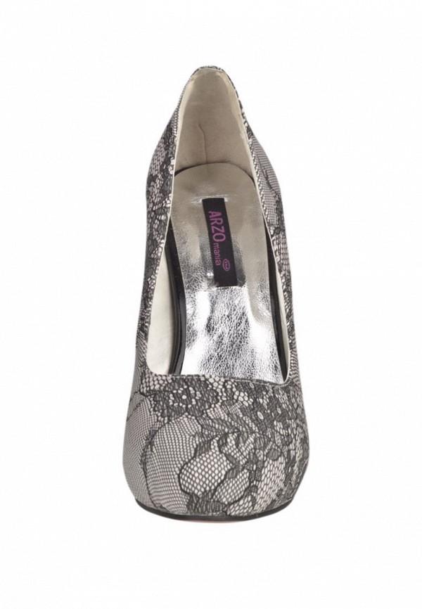 Туфли на каблуке ARZOmania B061: изображение 4