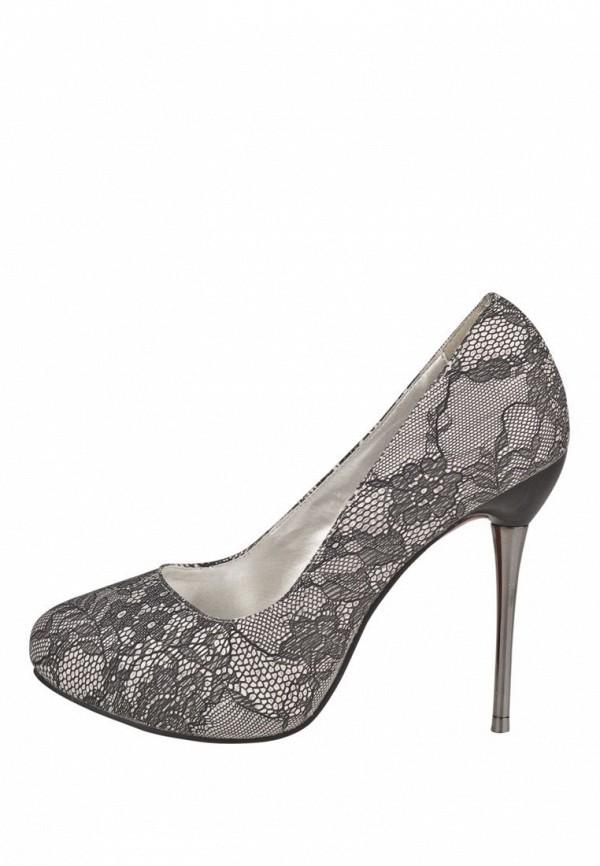 Туфли на каблуке ARZOmania B061: изображение 5