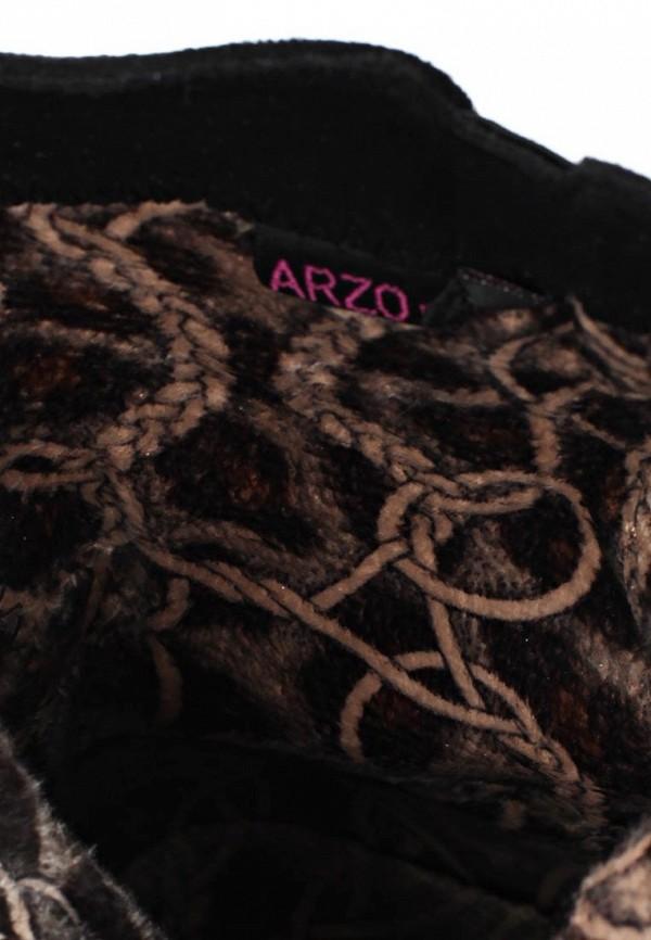 Полусапоги ARZOmania AI 208-10: изображение 13