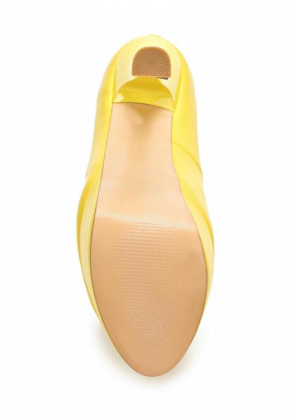 Туфли на каблуке ARZOmania AI 223-13: изображение 3