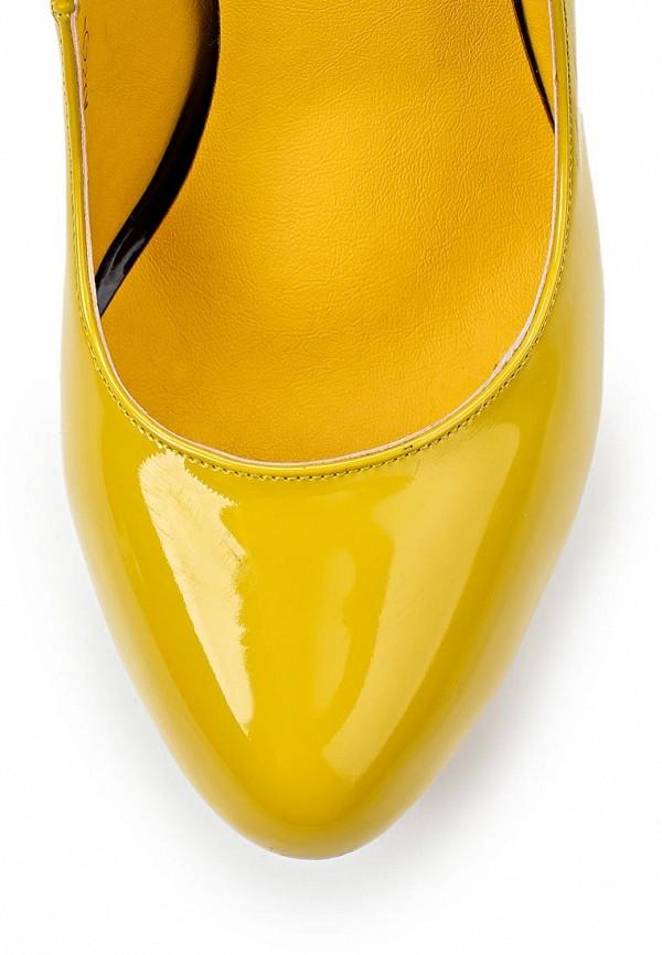 Туфли на каблуке ARZOmania AI 225-13: изображение 6