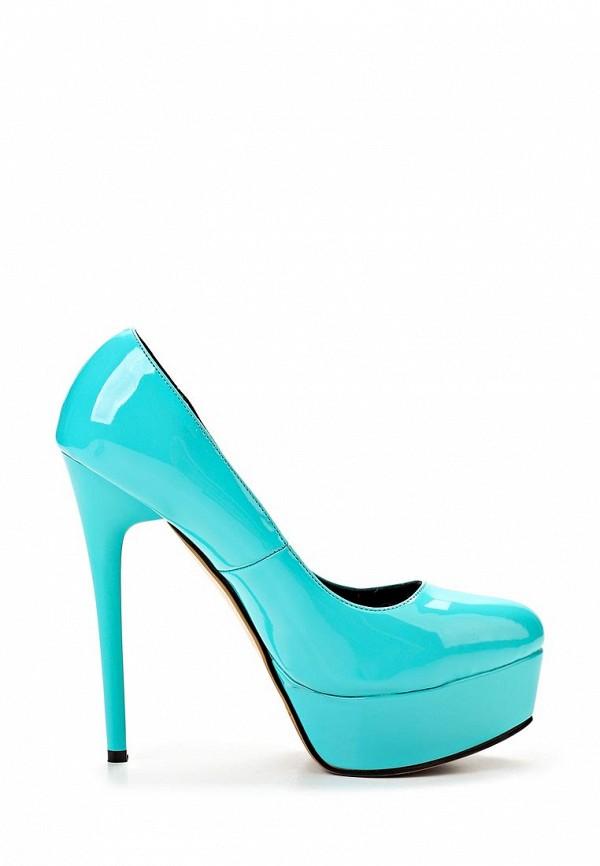 Туфли на каблуке ARZOmania AI 225-15: изображение 5