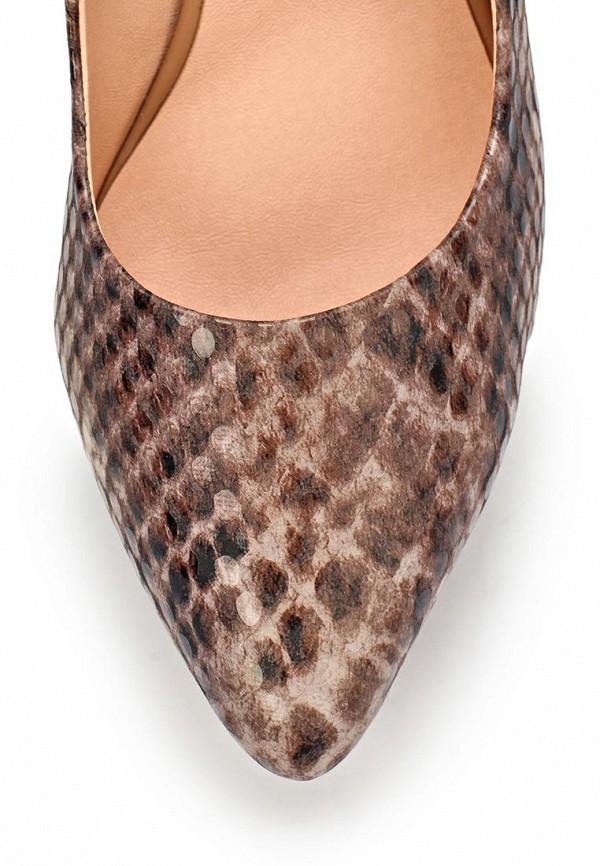 Туфли на шпильке ARZOmania AI 227-3: изображение 11