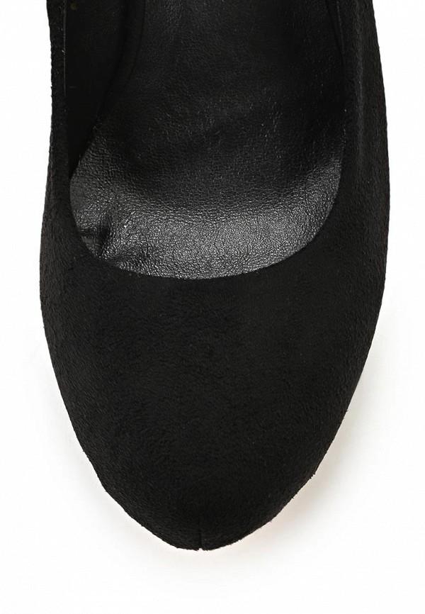Туфли на каблуке ARZOmania AI 229-10: изображение 11