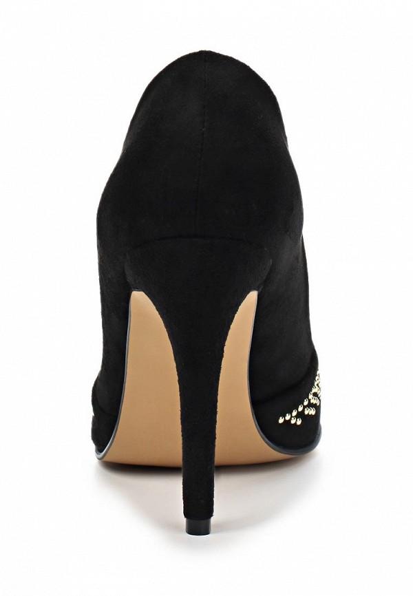 Туфли на каблуке ARZOmania AI 255-10: изображение 3