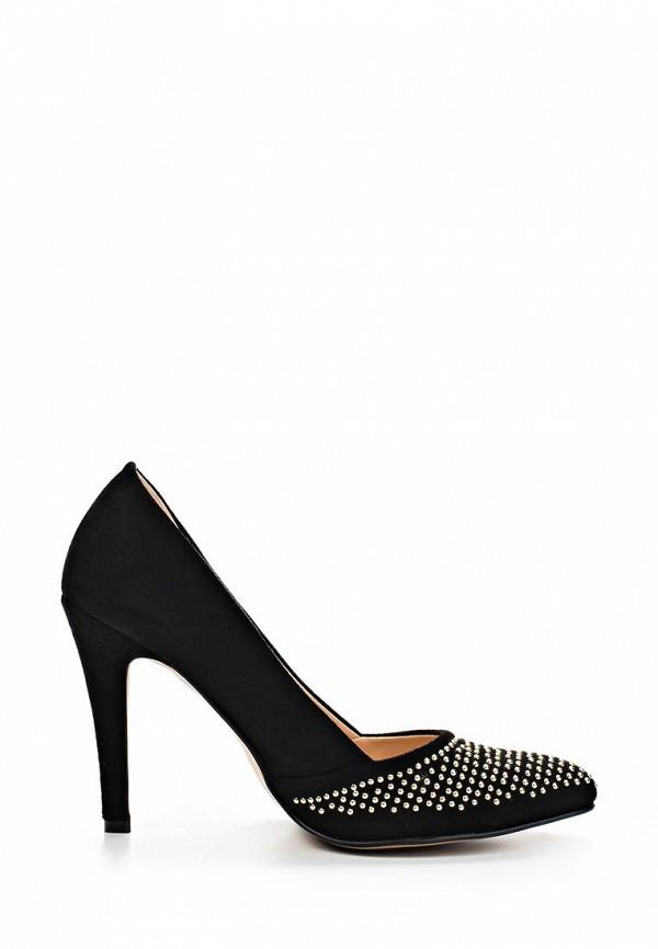 Туфли на каблуке ARZOmania AI 255-10: изображение 9