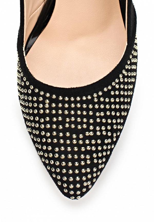 Туфли на каблуке ARZOmania AI 255-10: изображение 11