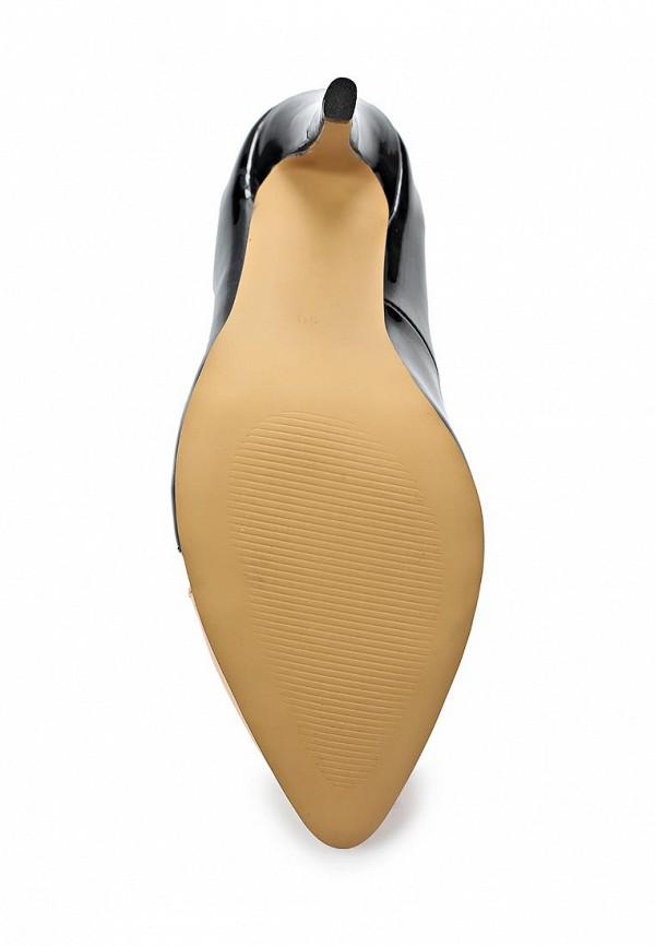 Туфли на каблуке ARZOmania AI 256-11: изображение 3
