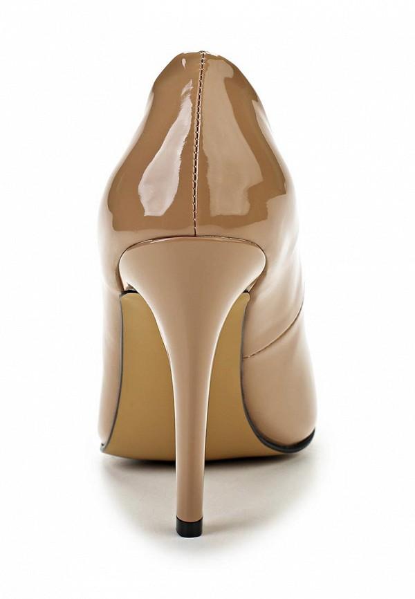 Туфли на шпильке ARZOmania AI 257-3: изображение 3