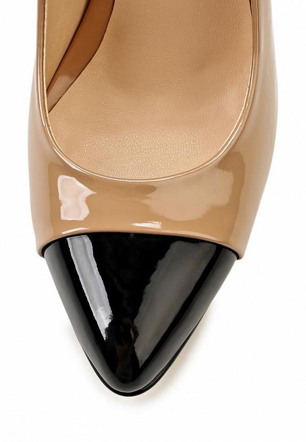 Туфли на шпильке ARZOmania AI 257-3: изображение 11