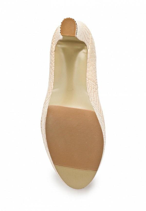Туфли на каблуке ARZOmania AI 262-3: изображение 5