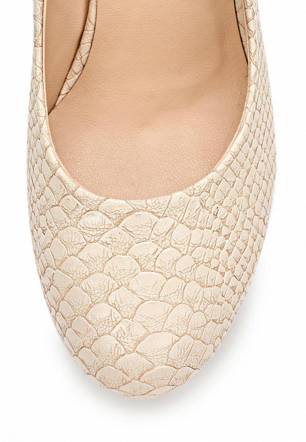 Туфли на каблуке ARZOmania AI 262-3: изображение 11