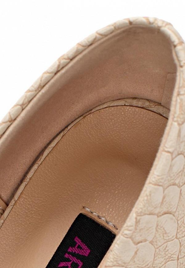 Туфли на каблуке ARZOmania AI 262-3: изображение 13