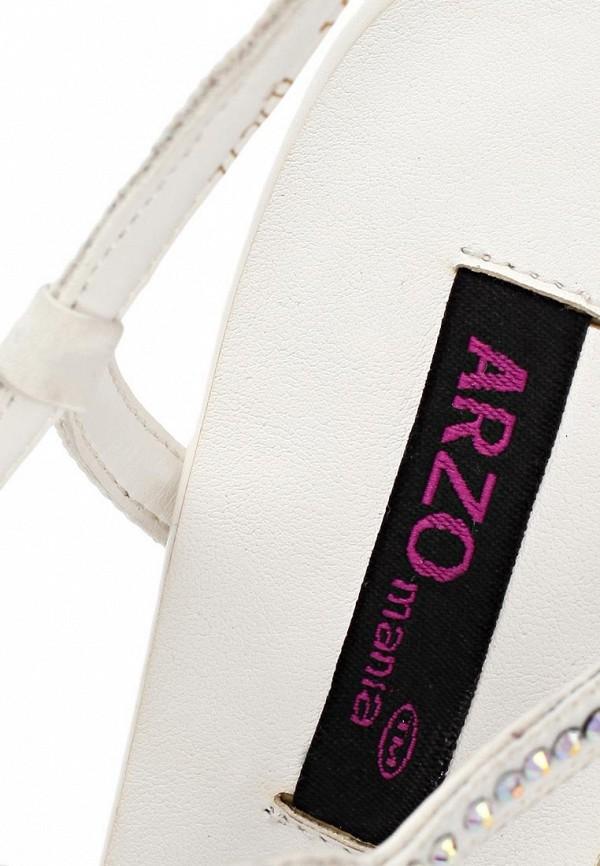 Женские босоножки ARZOmania AI 290-2: изображение 7