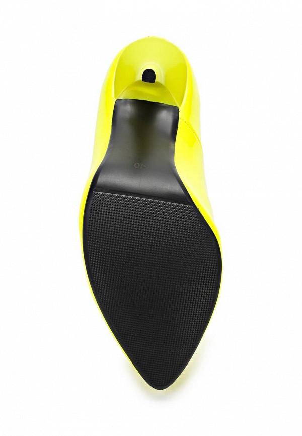 Туфли на шпильке ARZOmania CV 1074-13: изображение 3