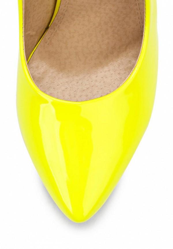 Туфли на шпильке ARZOmania CV 1074-13: изображение 6