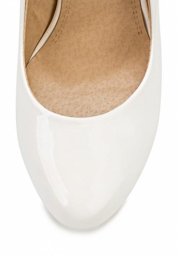 Туфли на каблуке ARZOmania CV 1075-22: изображение 6